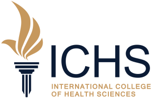 International College of Health Sciences